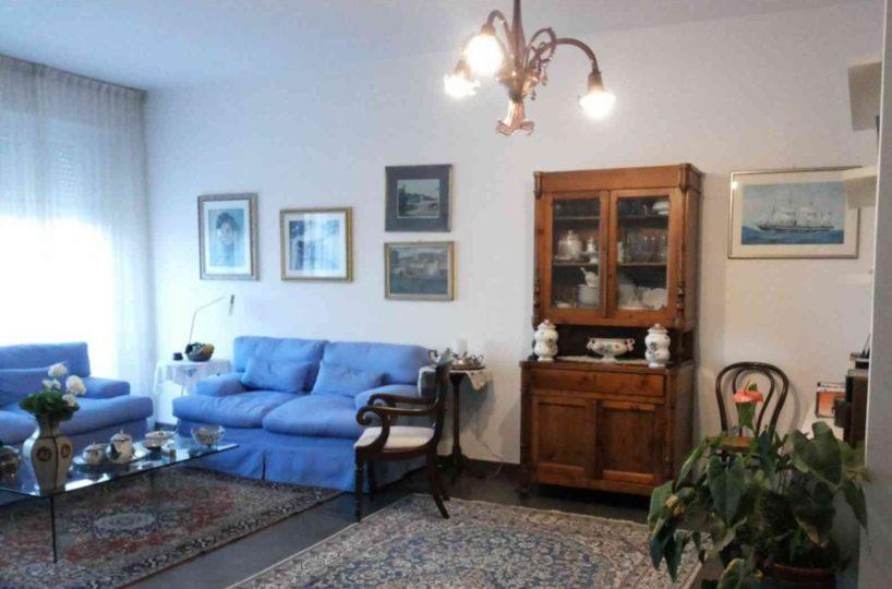 appartamenti_vendita_pesaro